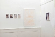 http://www.huberhuber.com/files/gimgs/th-319_huber_huber Exhibition 16.jpg