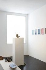 http://www.huberhuber.com/files/gimgs/th-319_huber_huber Exhibition 17.jpg