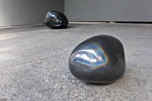 http://www.huberhuber.com/files/gimgs/th-322_318_Kunsthalle_Arbon_5_v2.jpg