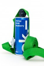 http://www.huberhuber.com/files/gimgs/th-326_Energy_blueberry_schwarzblau huber_huber.jpg