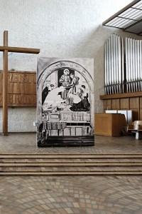 http://www.huberhuber.com/files/gimgs/th-340_340_Kirche_12_huber_huber.jpg