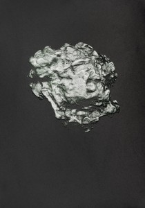 http://www.huberhuber.com/files/gimgs/th-342_meteorit_2017-fb.jpg