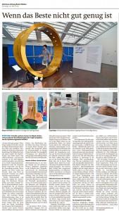 http://www.huberhuber.com/files/gimgs/th-374_ZSZ_20180526_S7_Wenn-das-Beste-nicht-gut-genug-ist_Voegele-Kulturzentrum.jpg