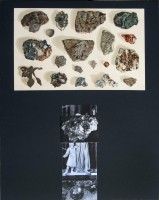 http://www.huberhuber.com/files/gimgs/th-38_38_nature-mortmeteoritenkristalleporzelanfigurenk8afer.jpg