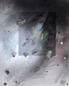 http://www.huberhuber.com/files/gimgs/th-390_huber_huber_Aquarius_II-ok.jpg