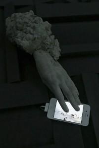 http://www.huberhuber.com/files/gimgs/th-397_Darkness_15a_huber_huber_v2.jpg
