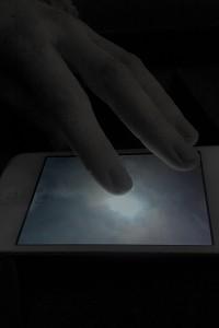 http://www.huberhuber.com/files/gimgs/th-397_Darkness_28_huber_huber_v2.jpg