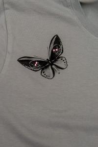 http://www.huberhuber.com/files/gimgs/th-437_Schmetterling_Detail_1_huber_huber.jpg