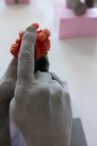 http://www.huberhuber.com/files/gimgs/th-443_Skulptur_5_huber_huber.jpg