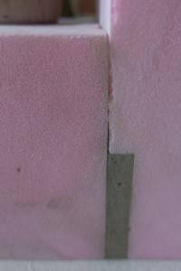 http://www.huberhuber.com/files/gimgs/th-443_Skulptur_6_huber_huber.jpg