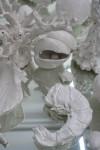 http://www.huberhuber.com/files/gimgs/th-450_Stillleben_12_huber_huber.jpg