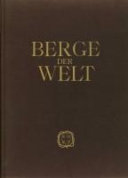 http://www.huberhuber.com/files/gimgs/th-46_46_berge-der-welt-b.jpg
