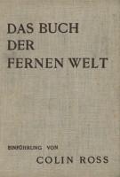 http://www.huberhuber.com/files/gimgs/th-46_46_crockerlanddas-buch-der-fernen-weltumschlag.jpg