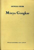 http://www.huberhuber.com/files/gimgs/th-46_46_minyar-gongkar-b.jpg