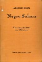 http://www.huberhuber.com/files/gimgs/th-46_46_negro-sahara-b.jpg