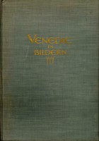 http://www.huberhuber.com/files/gimgs/th-46_46_venedig-in-bildern-b.jpg