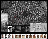 http://www.huberhuber.com/files/gimgs/th-57_57_huberhuber-swiss-institute-nyc.jpg