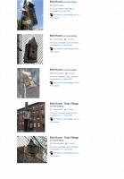 http://www.huberhuber.com/files/gimgs/th-57_57_uebersicht-2.jpg