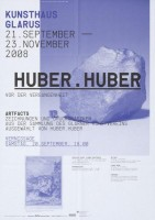 http://www.huberhuber.com/files/gimgs/th-86_86_kunsthaus-glarus.jpg