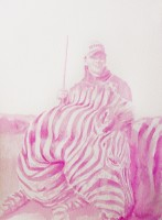http://www.huberhuber.com/files/gimgs/th-96_96_http-hunting-women-zebra.jpg